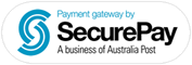 secure-pay-logo